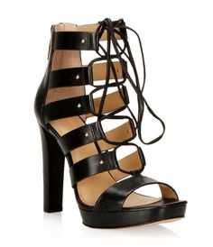 Women's New Arrivals | Browns Shoes