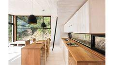 Galería de Casa IA / Joannon Arquitectos - 9