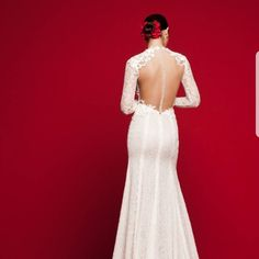 Daalarna Couture @sioedam_couture Say Yes to the Dress
