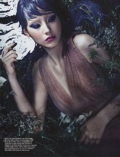 vogue_korea_2013_july_amore_ophelia_5