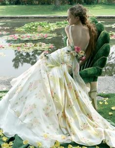 lovelyness