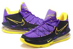 Products Descriptions:  2020 Nike LeBron 17 Low Purple Black-Yellow For Sale109 (Men)US7=UK6=EUR40 (Men)US7.5=UK6.5=EUR40.5 (Men)US8=UK7=EUR41 (Men)US8.5=UK7.5=EUR42 (Men)US9=UK8=EUR42.5 (Men)US9.5=UK8.5=EUR43 (Men)US10=UK9=EUR44 (Men)US10.5=UK9.5=EUR44.5 (Men)US11=UK10=EUR45 (Men)US12=UK11=EUR46  Tags: Nike LeBron 17Nike LeBronLeBron 17 Model: NIKELEBRON-NLBJ101328 5 Units in Stock Manufactured by: NIKELEBRON Nike Air Shoes, Nike Air Jordans, Nike Air Max, Sneakers Nike, Lebron 17, Nike Lebron, Nike Kyrie, Lebron James, Lbj Shoes