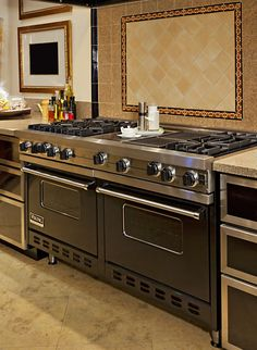 Viking Stove, Miele Dishwasher, Appliance Repair, Home Repair, Kitchen Appliances, Kitchens, Vikings, Sweet Home, Stoves