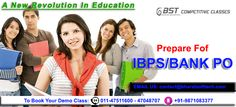 We are Providing best Classes for #SSC #SSCCoachingInDelhi #BestSscCoachingInDelhi #BankPoCoachingInDelhi #CtetCoachingInDelhi #UGCNetCoaching #SSC_Coaching_Institutes_In_Delhi #SSC_Institutes_In_Delhi #SSC_Exam #Government_Jobs_Preparation #Bank_Po_Coaching #Board_Of_Technical_Education  #Board_Of_Technical_Education_In_Delhi #Law_Entrance_Exams_2016 #Govt_Job_Ppreparation_Coaching #SSC_Je_Coaching_In_Delhi #UGC_Net_Coaching_In_Delhi #IBPS_Specialist_Officer_(IT)_Coaching