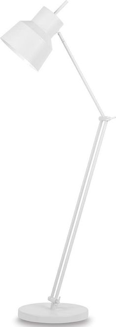 Perfect https lampen led shop de lampen led wandaussenlampe titanfarbig Lampen u Leuchten Pinterest