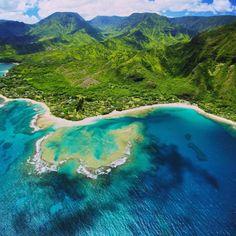 The Point at Poipu (Kauai, Hawaii) - Jetsetter #Jetsetter