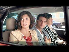 Backseat italiani agosto 3, 2013 di ktheologus