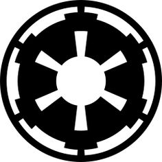 A website all about star wars information?! Wookieepedia! My life. so so complete.