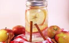 Chaque gorgée de cette boisson Zéro calorie va fondre votre graisse du ventre efficacement et vous donner Métabolisme rapidement