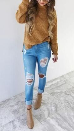31 Casual Date Night Outfit Ideas - Source by date night outfit winter Casual Date Night Outfit, Winter Date Night Outfits, Cute Date Outfits, Cold Weather Outfits, Cute Winter Outfits, Evening Outfits, Casual Fall Outfits, Basic Outfits, Outfit Winter