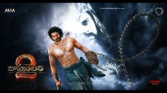 baahubali 2 weekend collections of India: 345 cr