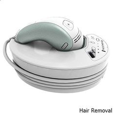 Hair Removal - excellent selection. Must take a look...