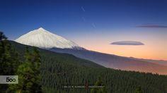 Dedicated to my good friend Jesús, who yesterday left the island, where he spent last 5 years and with whom i shared very nice moments.  Thanks for your visit and have a nice weekend.  -----------------------------------------------------------------------------  Dedicada a mi gran amigo Jesús, que ayer se despedía de la isla después de 5 años por aquí y con quien pasé grandes momentos.  Gracias por tu visita y que tengas buen fin de semana.