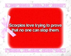 Scorpio zodiac, astrology, horoscope sign, pictures and descriptions. Free Daily Horoscope - http://www.free-horoscope-today.com/tomorrow's-scorpio-horoscope.html