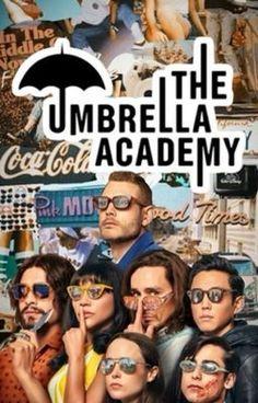 Funny Umbrella, Umbrella Art, Under My Umbrella, Stranger Things, I Movie, Movie Stars, Actor Picture, Charlie Puth, Funny Short Videos