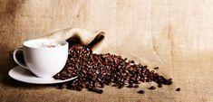 coffee....i love you