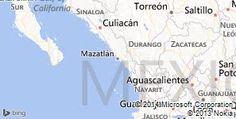 Mazatlan Tourism: 111 Things to Do in Mazatlan, Mexico | TripAdvisor
