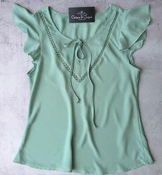 Mom Outfits, Casual Outfits, Fashion Outfits, Womens Fashion, Moda Chic, Busa, Shirt Blouses, Shirts, Kurta Designs