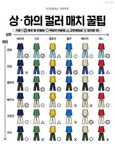 junghuft - 0 results for travel Fasion, Fashion Outfits, Womens Fashion, Fashion Terms, Free To Use Images, Catalog Design, Korean Language, Men Style Tips, Mens Clothing Styles