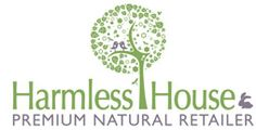 Vegan Shopping, Care About You, Clean House, Shops, South Africa, Menu, Menu Board Design, Tents, Retail