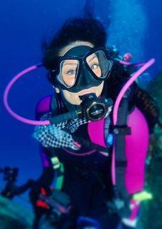 Mermaid Cove, Scuba Girl, Snorkeling, Scuba Diving, Underwater, Surfing, Photo And Video, Superhero, Outdoors