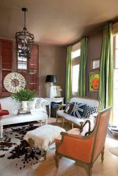 Colors of Nola valorie_hart_room_design
