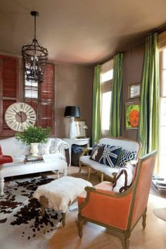 New orleans house on pinterest new orleans french New orleans paint colors