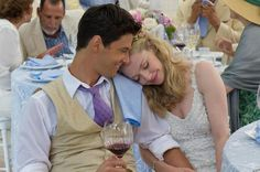 #bigwedding #amandaseyfried