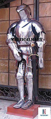 Metallic Effect Acrylic Flat Back Stud Gem Costume Card Making Punk Armor 20g
