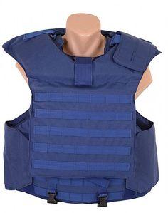 K2 – NAVY UNIT ARMOR K2, Vests, The Unit, Navy, Jackets, Collection, Dresses, Fashion, Hale Navy