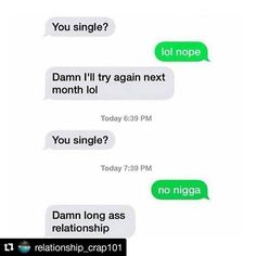 Top 100 funny love quotes photos  #Repost @relationship_crap101 with @repostapp ・・・ Lmao you all are savages ~ #lol #lmao #dead #funny #quotes #love #funnyquotes #funnylovequotes #lovequotes #text #texts #funnytexts #tumblr #goals #savage #fuckboys #him #her #relationship #single #taken #tbt #goodnight #ldr #quotesaboutlove #dating