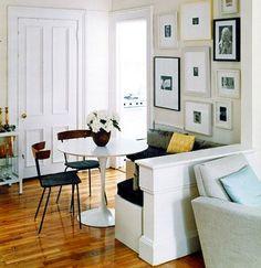 Dekorieren Kleine Wohnung   Designermöbel Dekorieren Kleine Wohnung  Sicherlich Nicht Gehen Aus Der Stile. Dekorieren Kleine Wohnung Ist In Der.