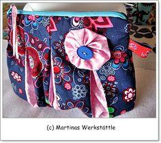 Karlotta bag Pdf Sewing Patterns, Diaper Bag, Bags, Amazing, Handbags, Diaper Bags, Totes, Hand Bags, Nappy Bags