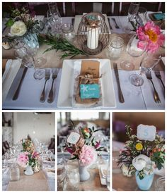 Cuppa_Photography_Maine_wedding_photographer_Contented_Sole_Damariscotta_Pemaquid_Lighthouse_coast_rustic-217
