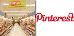 Staples unveils new cork board, causes people to lose interest in Pinterest, pins and cork boards http://thesatiricaltimes.wordpress.com/2012/03/22/staples-unveils-new-cork-board-causes-people-to-lose-interest-in-pinterest-pins-and-cork-boards/ via @SatiricalTimes #humor #satire #funny