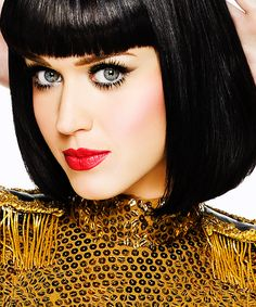 Katy Perry is http://www.intertopscasino.com/ date!