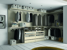 #interior #design #interiordesign #homedecor
