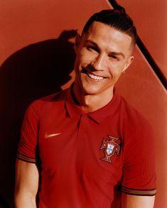 2020/2021 Cristiano Ronaldo Portugal, Cristiano Ronaldo Juventus, Juventus Fc, Cr7 Portugal, Portugal Euro, Cr7 Jr, Bernardo Silva, Nike World, Football