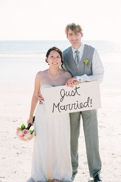 Destination Wedding in St. Pete Beach, Florida - St. Petersburg Wedding Photographer Sophan Theam Photography (13)