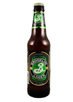 Brooklyn - Lager