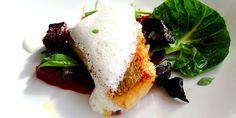 XPERience | Chroniques gastronomiques & expériences gourmandes - Les tables de la rentrée 2014 à découvrir sur le site. Photo : @Haï Kaï