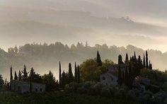 Chianti Tuscany Italy
