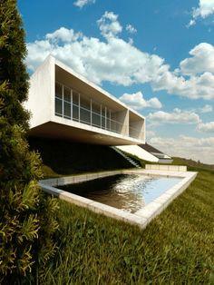http://portugalbrands.com/blog/eduardo-de-moura-an-honor-to-portuguese-architecture/