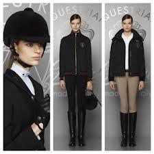 equestrian fashion - Google Search