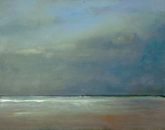 stormwatch - Anne Packard