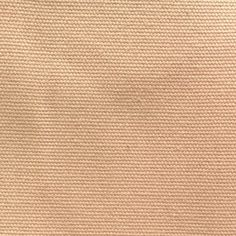 Amaril Rose Cotton fabric for upholstery