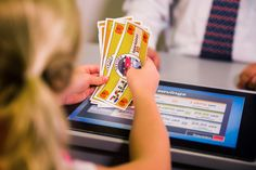 Legoland Florida Offers Currency List Exchange with Travelex