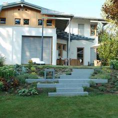 Privatgärten, Gartenplanung, Landschaftsplanung, Gartenarchitekt Parks, Outdoor Decor, Home Decor, Private Garden, Landscape Architecture, Interior Design, Home Interiors, Decoration Home, Park