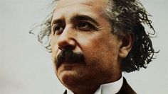Video: Einstein - Dec. 16, 1915: The General Theory of Relativity by Albert Einstein is published.
