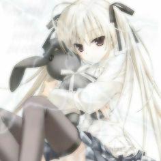 Manga Anime, Comic Manga, Anime Art, Kasugano, Emo Princess, Arte Cyberpunk, Gothic Anime, Goth Aesthetic, Anime Profile
